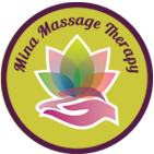 Maui Massage in Lahaina
